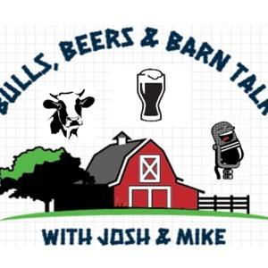 Bulls, Beers & Barn Talk