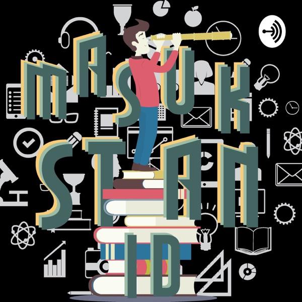 Tips Belajar SPMB PKN STAN H-2 - Podcast Anak STAN