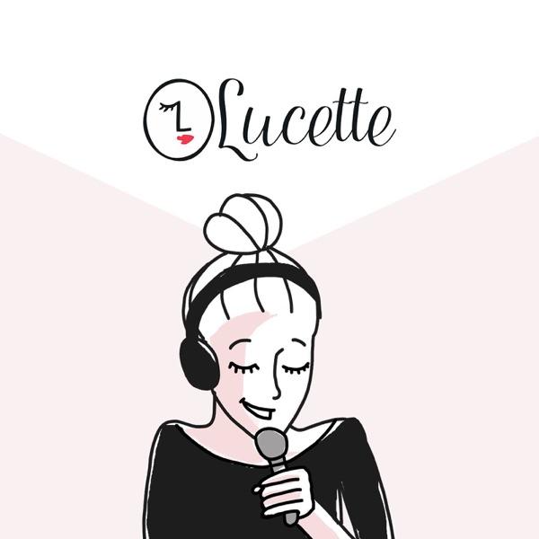Lucette Beauté