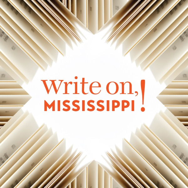 Write On, Mississippi!