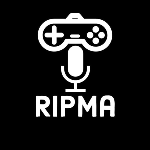 RIPMA - A Kerekasztal Gamerei
