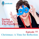 Christmas: A Time For Reflection
