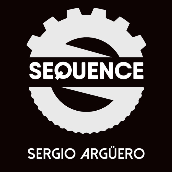 Sequence with Sergio Argüero