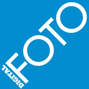 Digital FOTO podcast