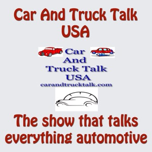 Car and Truck Talk