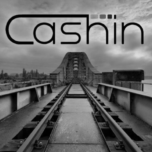 CASHIN The Podcast
