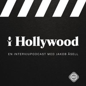 i Hollywood