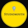 Studiomouth Weekly Interviews - Wherever you are on life's journey, you can make a difference. artwork