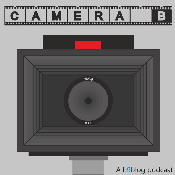 Camera B