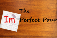 ImPerfect Pour podcast