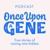 Once Upon A Gene artwork