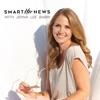 SmartHERNews artwork