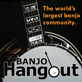 Mando Hangout Top 20 Celtic/Irish Songs on Apple Podcasts