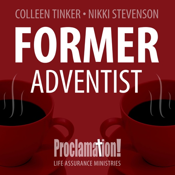Former Adventist