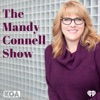 The Mandy Connell Podcast artwork