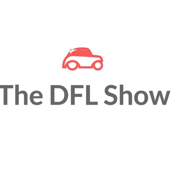 The DFL Show