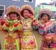 Suas xubtooj hmoos dus - Hmong Radio