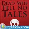 Dead Men Tell No Tales by Ernest William Hornung artwork