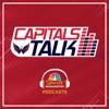Capitals Talk artwork