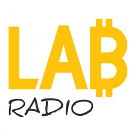 LAB Radio on Apple Podcasts
