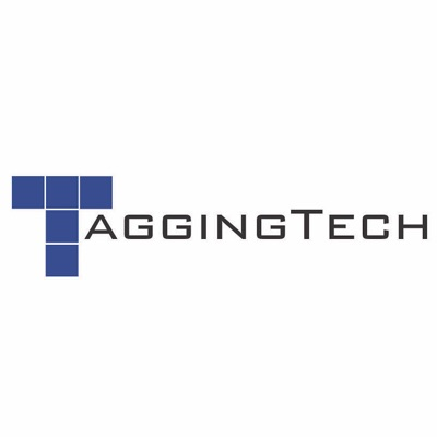 Tagging.tech interview with Mark Milstein