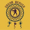 Dream Weaver Podcast artwork