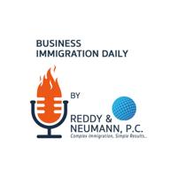 Reddy & Neumann Podcast podcast