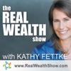 Real Wealth Show: Real Estate Investing Podcast artwork