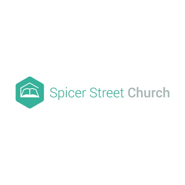 Spicer Street Church