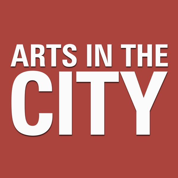 CUNY TV's Arts In The City – Podcast – Podtail