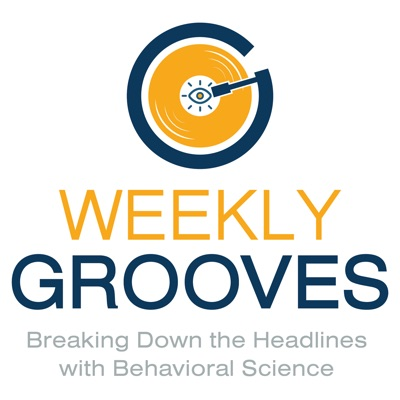 Weekly Grooves