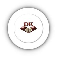 Daaray Khassida : Xam Xam podcast