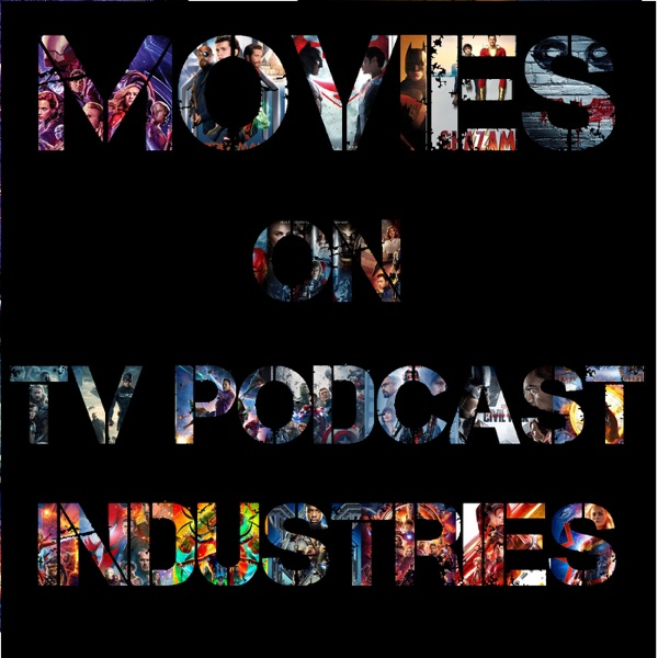 Marvel Movies on Defenders TV Podcast – Defenders TV Podcast