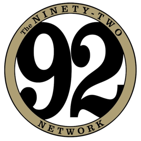 92 Network's Podcast
