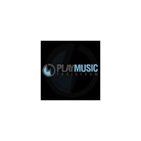 PlayMusic Radio Show by MrDanny podcast