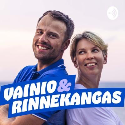 Vainio & Rinnekangas