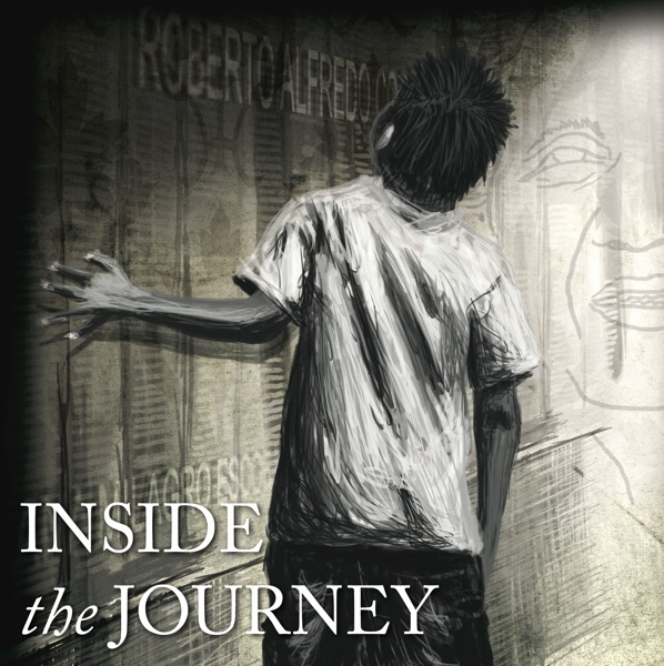 Inside the Journey