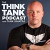 The Think Tank Podcast artwork