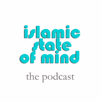Islamic State Of Mind podcast