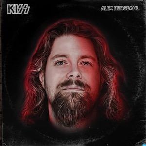 Alex Room Service - En podcast om KISS