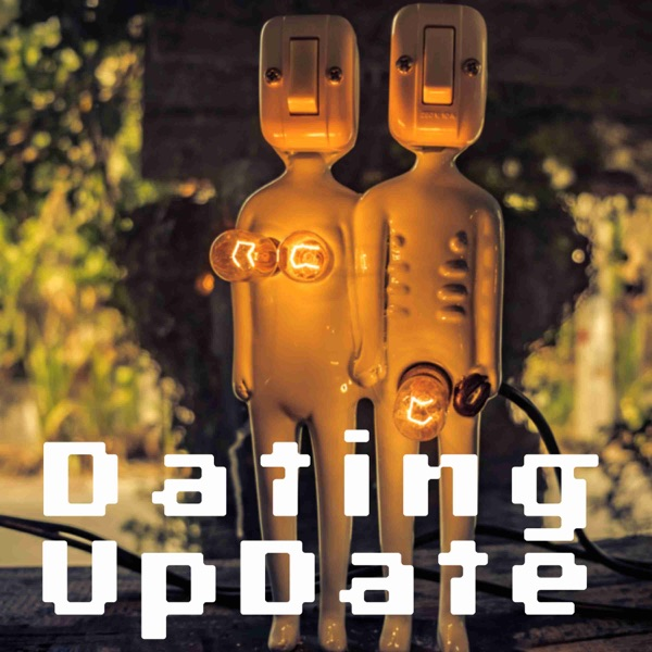 Dating UpDate