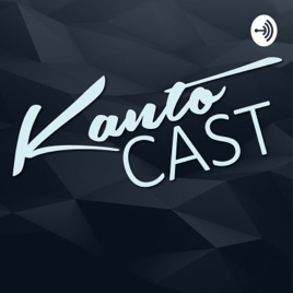 Kanto Cast: Smash Ultimate DLC Rumor Leaked, Twitch's New Year Fail