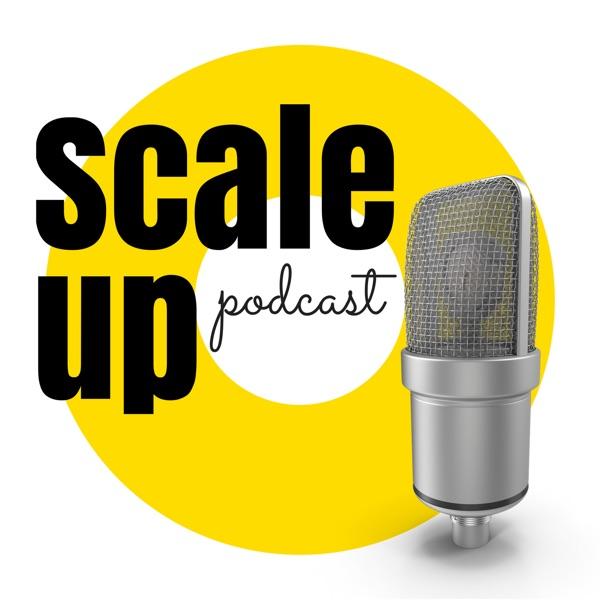 Scaleup Club Podcast
