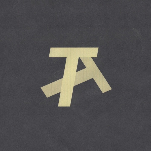Tatuuma Music