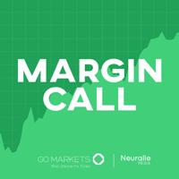 Margin Call podcast