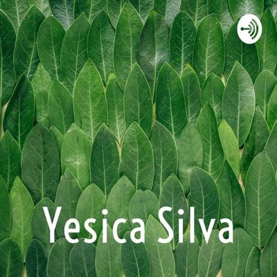 Cuentos para dormir.:Yesica Silva