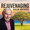 Rejuvenaging with Dr. Ron Kaiser artwork