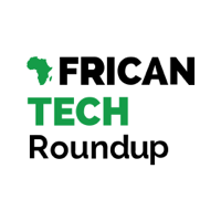 African Tech Roundup podcast