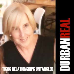 Toxic Relationships Untangled