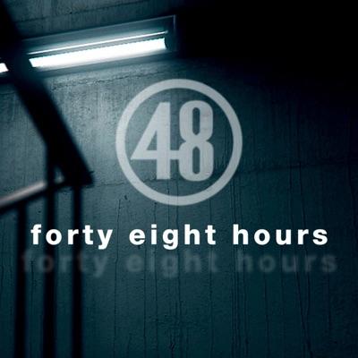 48 Hours:Radio.com